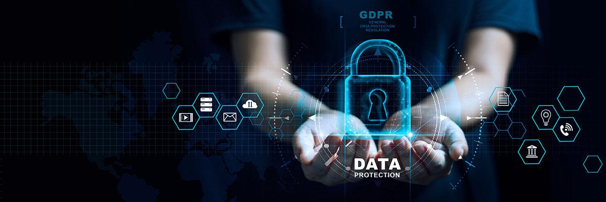czym jest ochrona danych osobowych